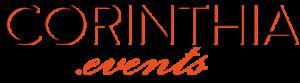 corinthia-events