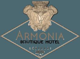 """Ξενώνας """"Αρμονία"""" Boutique Hotel Κεφαλάρι Ορεινή Κορινθία"""